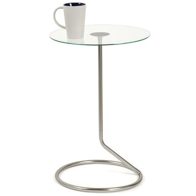 Umbra Loop Side Table