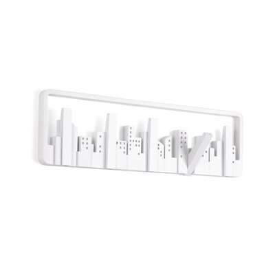 Skyline Multi Wall Hook