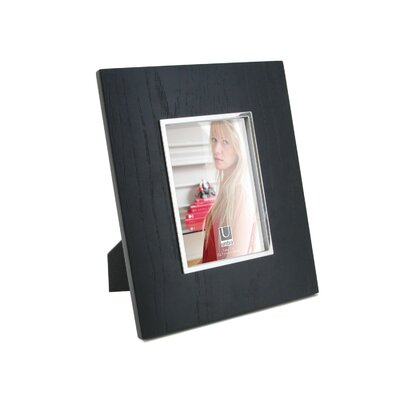 Umbra Sequence Picture Frame
