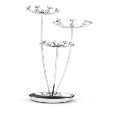 Pluff Jewelry Stand