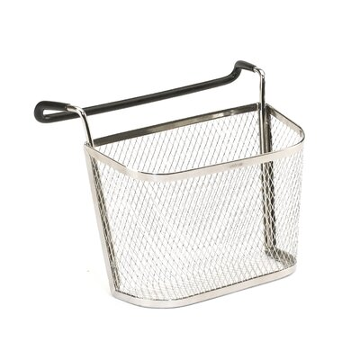 Umbra Lattice Sink Caddy Single