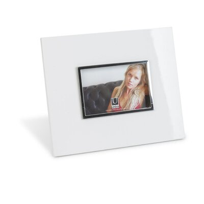 Sequence Picture Frame