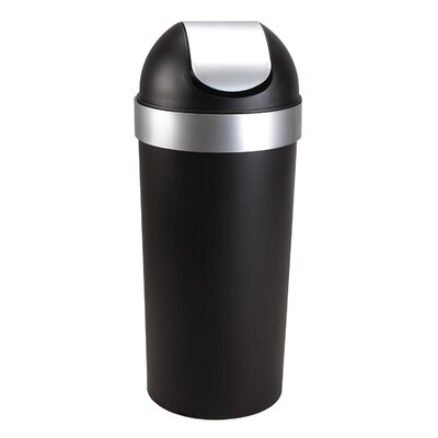 Umbra Venti Trash Can