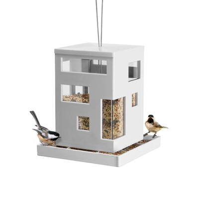 Umbra Bird Café Feeder
