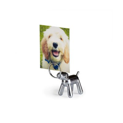 Umbra Buddy Dog Picture Frame