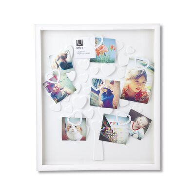Umbra Lovetree Picture Frame