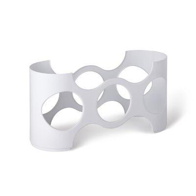 Umbra Napa Tabletop Wine Rack