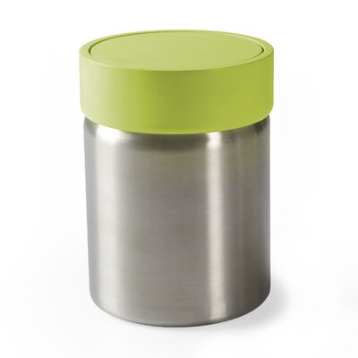 Umbra Ensa Waste Basket