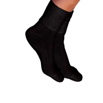 Silvert's Simcan Ultra Stretch Sock