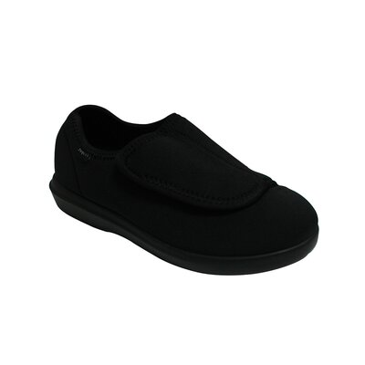Womens Versatile Medi Shoe or Slipper