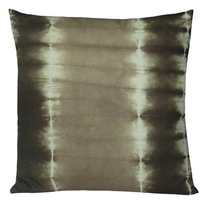 Kevin O'Brien Studio Shibori Decorative Pillow