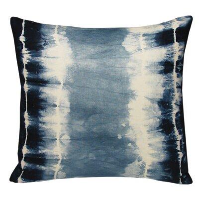 Kevin O'Brien Studio Shibori Decorative Pillow