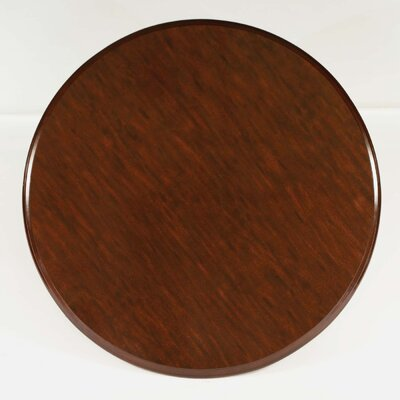 "DMI Office Furniture 42"" Round Conference Table"