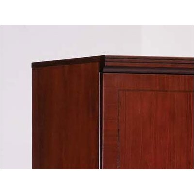 DMI Office Furniture Belmont Lateral File Storage Unit