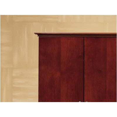 DMI Office Furniture Del Mar Lateral File Storage Cabinet
