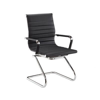 DMI Office Furniture Pantera Guest Chair