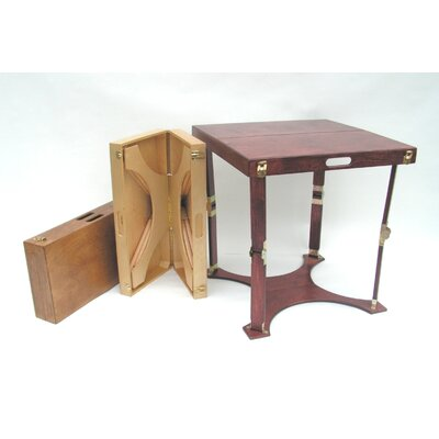 Spiderlegs Folding Homework Writing Desk