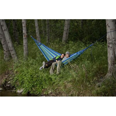 Grand Trunk Roatan Fabric Hammock