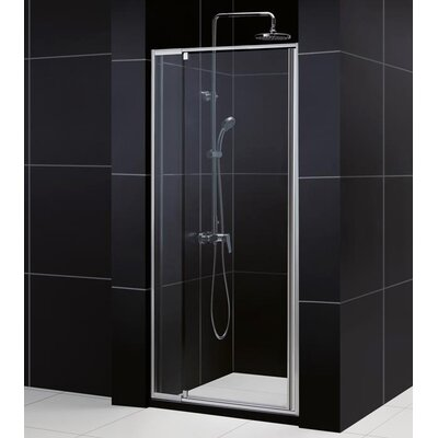 Dreamline Flex Shower Door