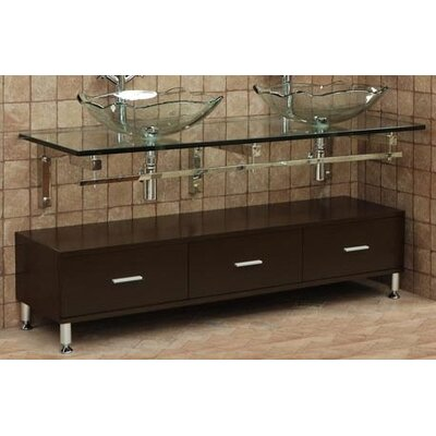 Wall Mounted Bathroom Cabinet | Wayfair