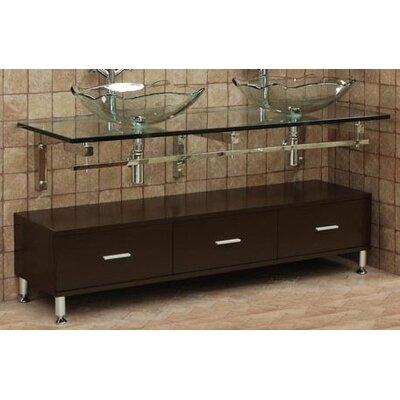 Wall Mounted Bathroom Cabinet | Wayfair