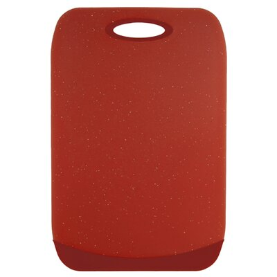 Architec Luxe Grip Poly Granite Cutting Board