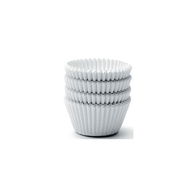 Norpro Muffin Cups (48 Count)