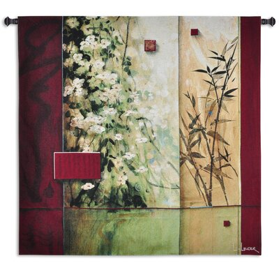 Fine Art Tapestries Serenity Tapestry