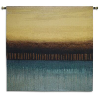 Fine Art Tapestries Unity II Tapestry