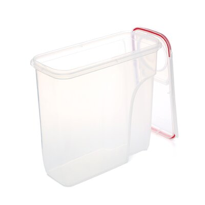 Sterilite 24 Cup Ultra Seal™ Dry Food Storage Container