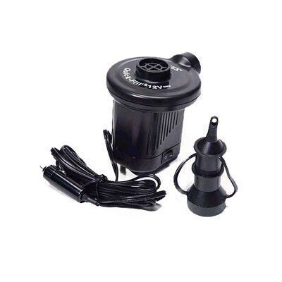 Intex 12V DC Electric Air Pump
