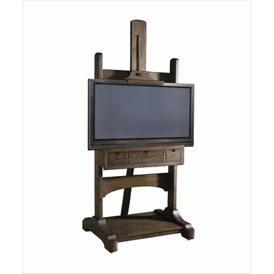 "Universal Furniture Great Rooms 34"" TV Stand"