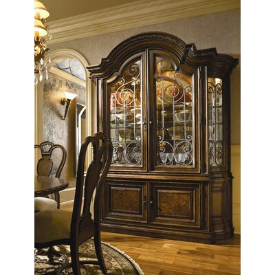 Universal Furniture Bolero China Cabinet