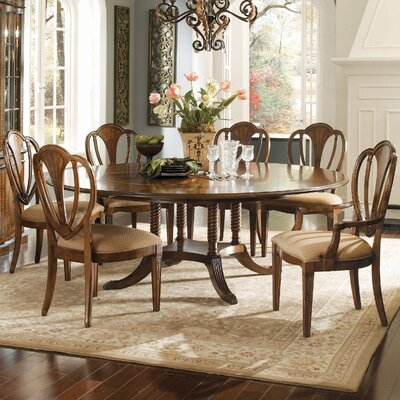 Kentwood Dining Table