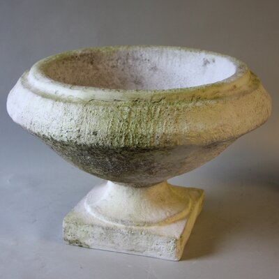 Sanis Round Pot Planter
