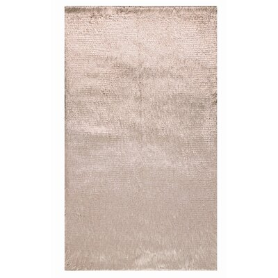 Noble House Crystal Multi Cream Rug