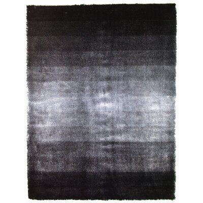 Noble House Jewel Grey Rug