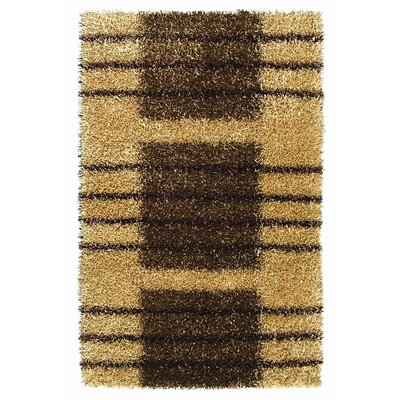 Pearl Brown/Beige Rug