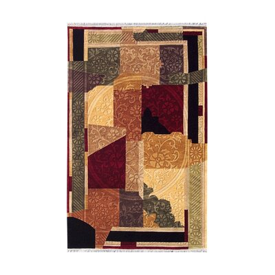 Noble House Noble Multi Rug