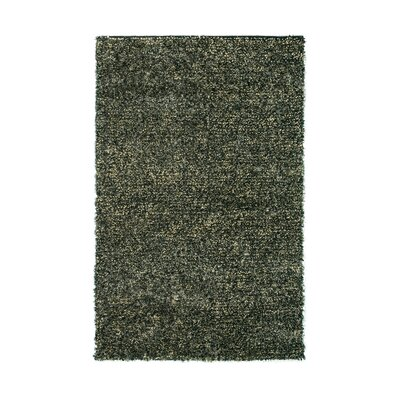 Noble House Marina Charcoal Rug