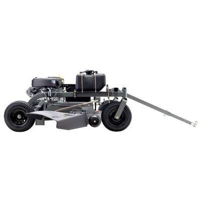 Swisher 14.5 HP Finish Cut Trail Mower