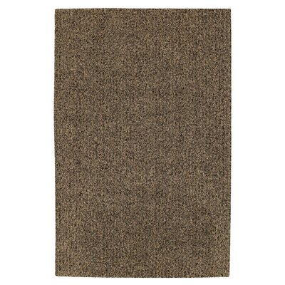Mohawk Select Urban Retreat Northern Lights Onyx Rug