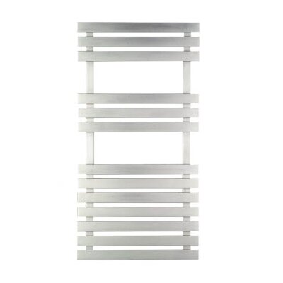 Artos Chelsea Towel Warmer