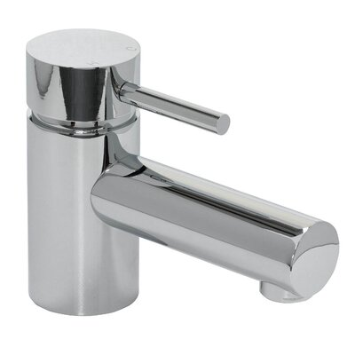 Artos Opera Deck Mount Tub Spout