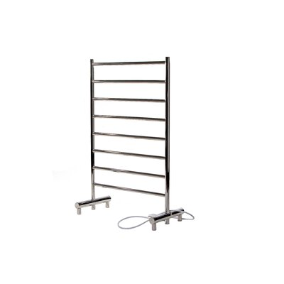 Artos Kontour Camber Floor Mount Electric Towel Warmer