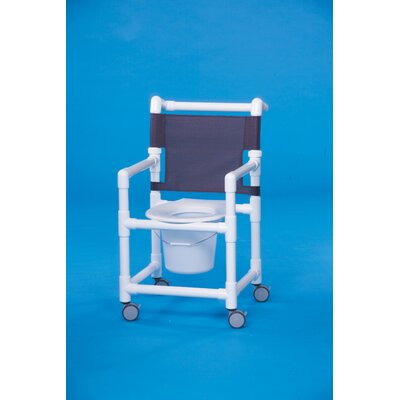 Innovative Products Unlimited Select Line Shower Chair