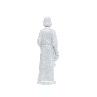 Design Toscano St. Joseph Home Sale Kit Statue