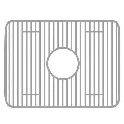 Whitehaus Collection Sink Grid for WH2519COUM and WH2519COFC