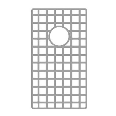 Whitehaus Collection Sink Grid for WHNCMD2920 Small Bowl