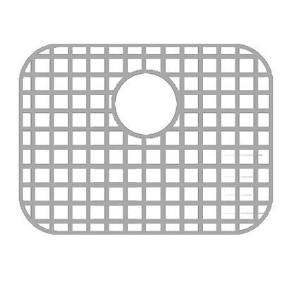 Whitehaus Collection Sink Grid for WHNU2318